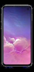 Used Galaxy S10e