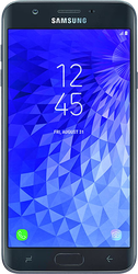 Used Galaxy J7 V 2018