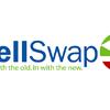 CellSwap