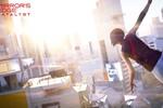 Mirror's Edge: Catalyst screenshot