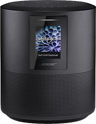 Bose Home Speaker 500 for sale on Swappa