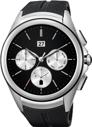 LG Watch Urbane 2nd Edition for sale on Swappa
