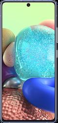 Samsung Galaxy A71 5G (T-Mobile) [SM-A716U] - Black, 128 GB, 6 GB