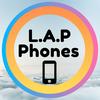 L.A.P Phones