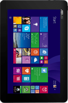 Asus Transformer T100 Chi 2 in 1