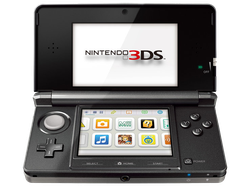 Nintendo 3DS for sale on Swappa