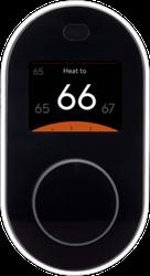 Used Wyze Thermostat