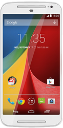 Moto G 2014 (2nd Gen) (Unlocked) for sale