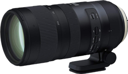 Tamron SP 70-200mm F2.8 G2 for sale on Swappa