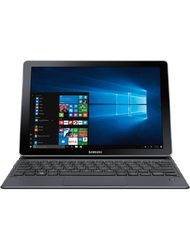 """Samsung Galaxy Book 10.6"""" for sale on Swappa"""