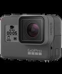 GoPro HERO5 Black 4k