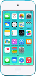 Apple iPod Touch 5th Gen (Wi-Fi) - Red, 32 GB