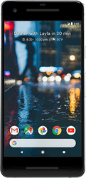 Google Pixel 2 for sale