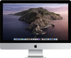 """Used iMac 2020 27"""" Retina 5K"""