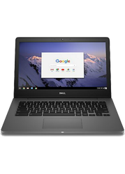 Dell Chromebook 13 for sale