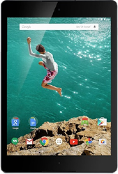 Nexus 9 (Wi-Fi) for sale