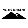 Valley Buyback