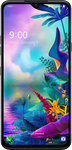 LG G8X ThinQ (AT&T) - Black, 128 GB, 6 GB