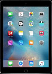 Used iPad 5th Gen