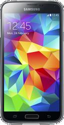 Used Galaxy S5