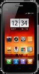 Xiaomi MI-One
