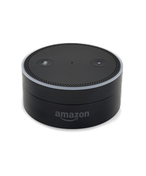 Amazon Echo Dot 1st Gen for sale