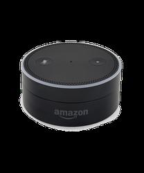 Amazon Echo Dot 1st Gen