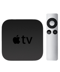Apple TV 3rd Generation for sale