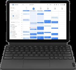Sell Lenovo Chromebook Duet