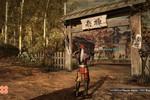 Samurai Warriors: Spirit of Sanada screenshot
