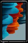 Samsung Galaxy Tab S7 (Wi-Fi)