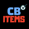 CB_ITEMS
