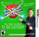 Are You Smarter Than a 5th Grader? for Nintendo 3DS