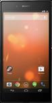 Sony Xperia Z Ultra Google Edition