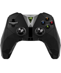 Nvidia Shield Wireless Controller 2017 for sale on Swappa