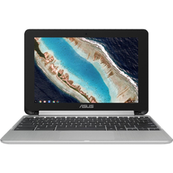 Asus Chromebook Flip C101PA for sale