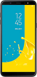 Samsung Galaxy J8 (Unlocked Non-US) for sale
