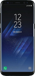 Samsung Galaxy S8 Plus (Verizon) [SM-G955U] - Black, 64 GB
