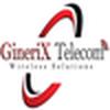 Ginerix Telecom