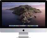 """iMac 2020 27"""" Retina 5K"""