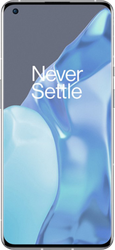 Sell OnePlus 9 Pro