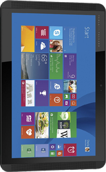 HP Pavilion X2  for sale on Swappa