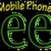 Mobile Phone Geeks NB