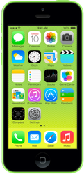 Apple iPhone 5C (Verizon) [A1532]