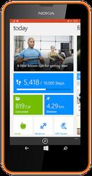 Used Lumia 630