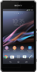 Sony Xperia Z1 Compact (Unlocked) for sale