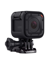 GoPro HERO Session for sale