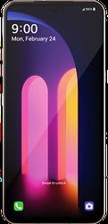 Sell LG V60 ThinQ 5G