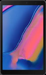 Samsung Galaxy Tab A 8.0 2019 (Wi-Fi) [SM-T290] - Silver, 32 GB, 2 GB