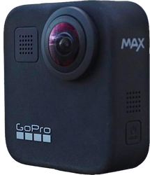 GoPro Max for sale on Swappa
